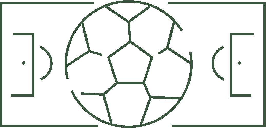 Astro Football Pitch Maintenance