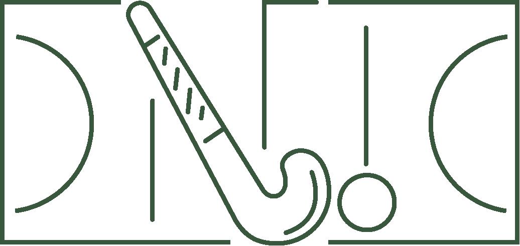 Artificial Hockey Pitch Maintenance