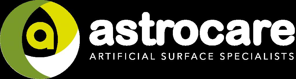 astrocare logo